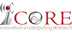 iCORE | The Innovation in Computing Research Labs